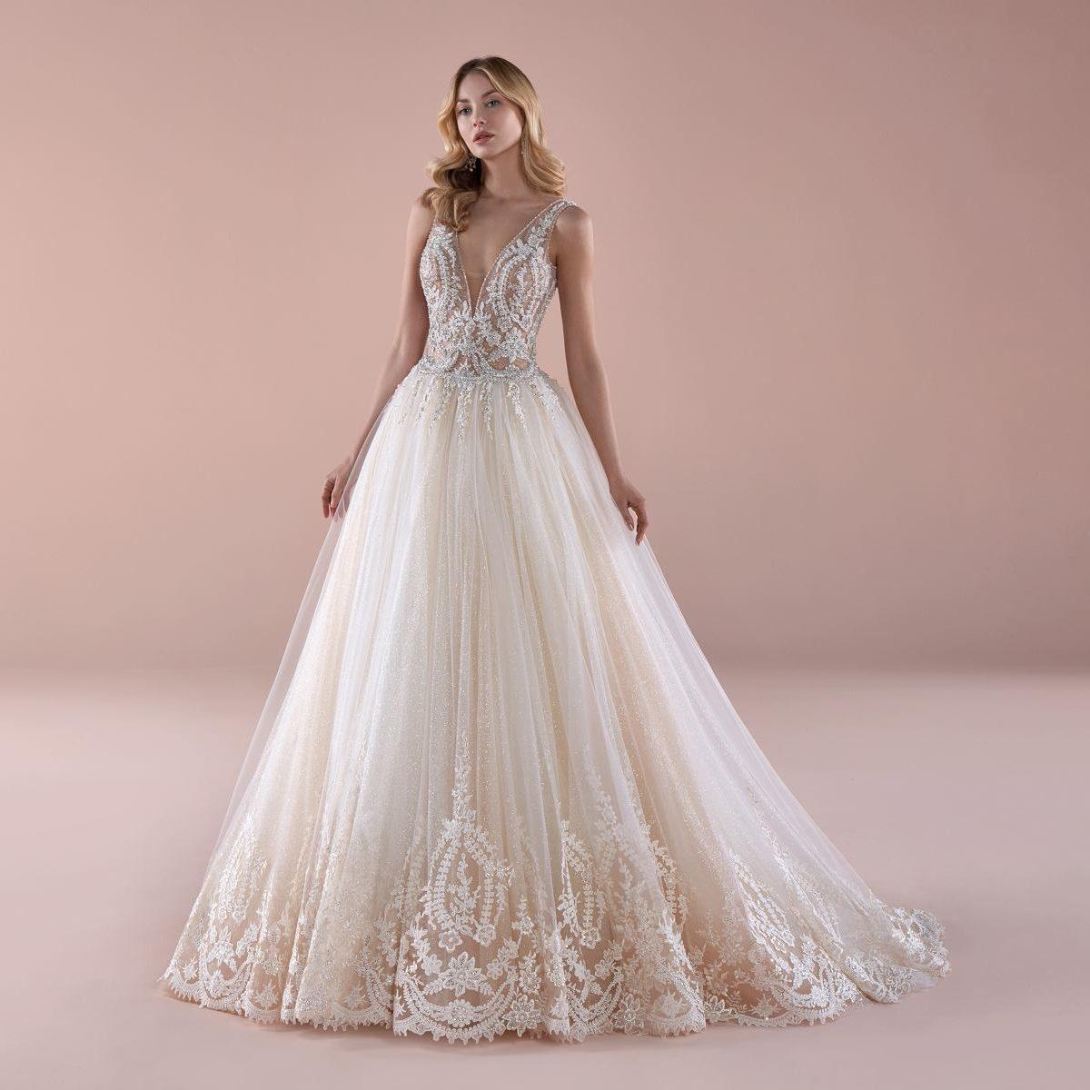 Elizabeth-Bridal-Romance-20081