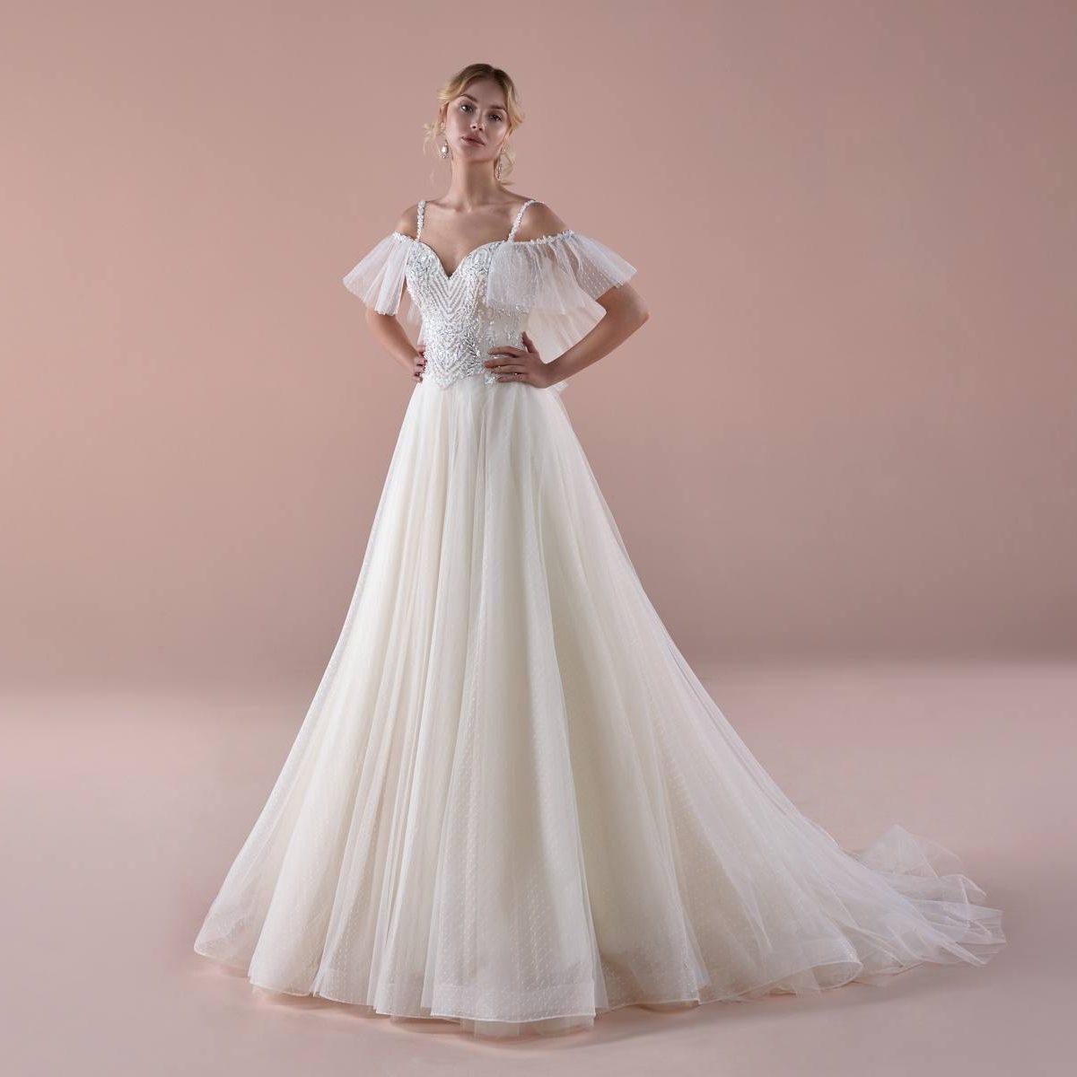 Elizabeth-Bridal-Romance-20121
