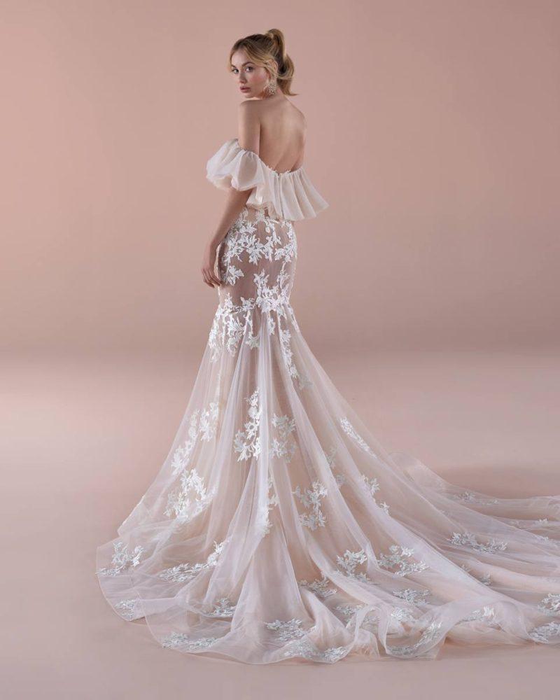 Elizabeth-Bridal-Romance-20211-01