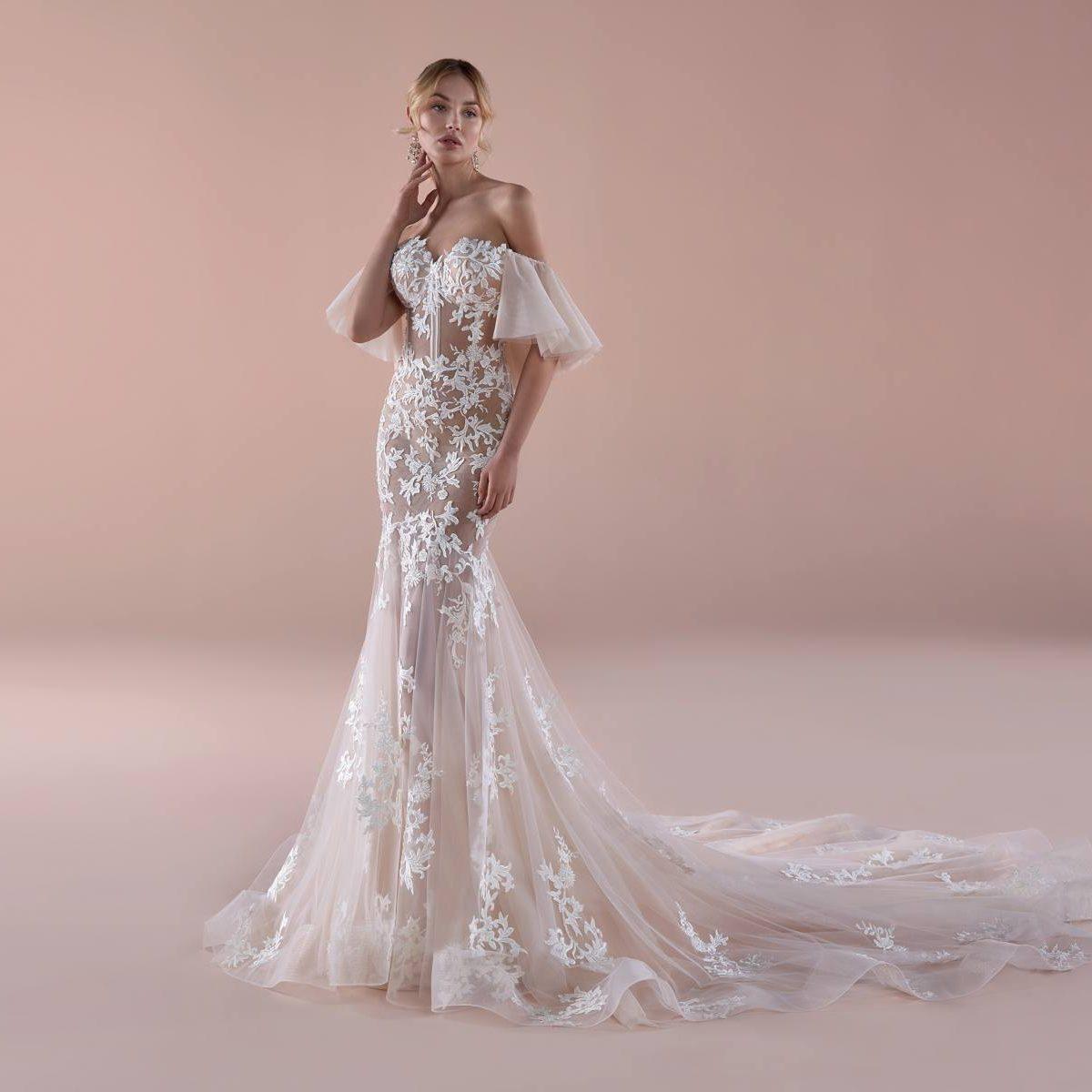 Elizabeth-Bridal-Romance-20211