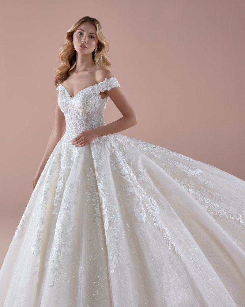 Elizabeth-Bridal-Romance-20561-01