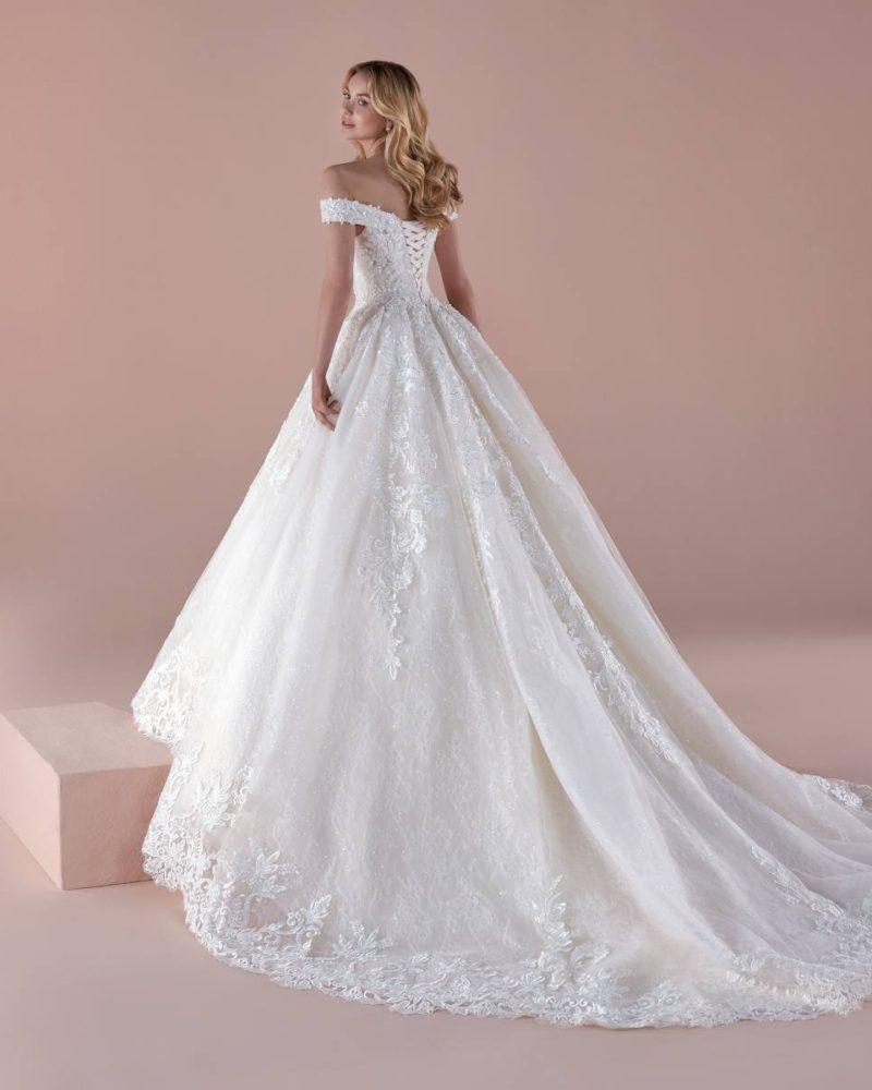 Elizabeth-Bridal-Romance-20561-02
