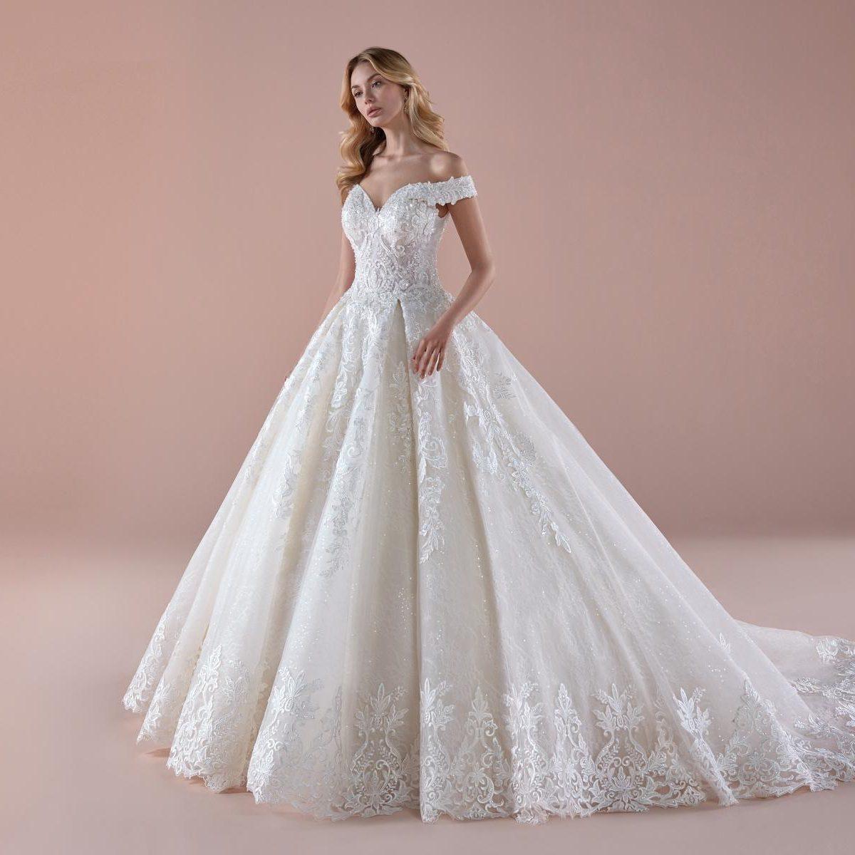 Elizabeth-Bridal-Romance-20561