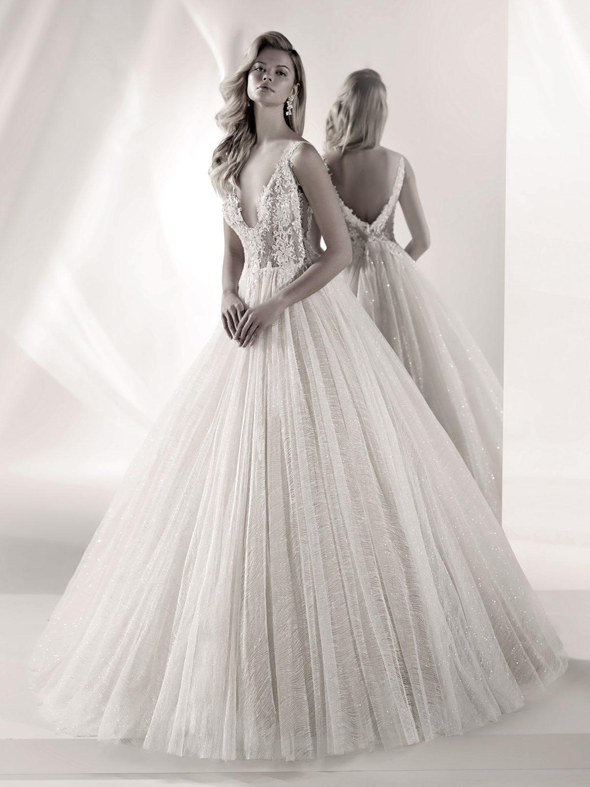 Nicole-Luxury-0001-01
