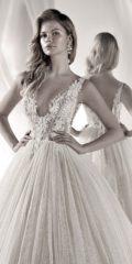 Nicole-Luxury-0001-02