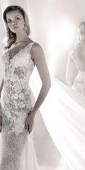 Nicole-Luxury-0002-02