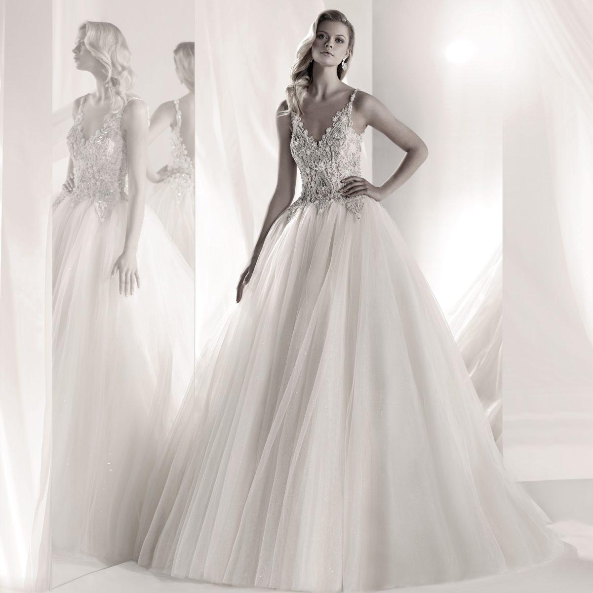 Nicole-Luxury-0003-01
